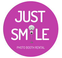 Just Smile Entertainment Photo Booth Services