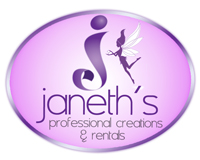 Janet's Creations