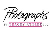 Photographs by Tracey Attlee LLC